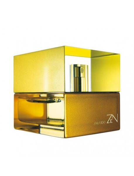 Shiseido Zen Eau De Parfum Spray 30ml 0768614102007