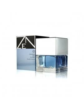 Shiseido Zen For Men Eau De Toilette Spray 100ml