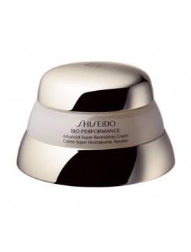 Shiseido Bio-Performance Advanced Super Revitalizing Cream 50ml