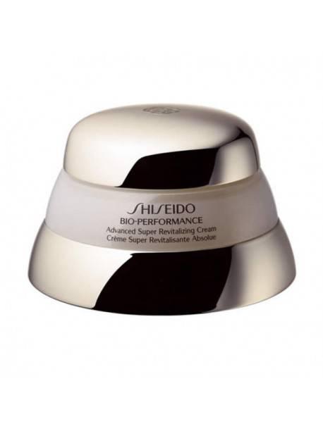 Shiseido Bio-Performance Advanced Super Revitalizing Cream 50ml 0768614103202