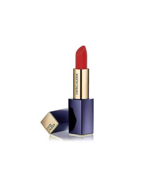 Estee Lauder Pure Color Envy Sculpting Lipstick 04 Envious 0887167016613