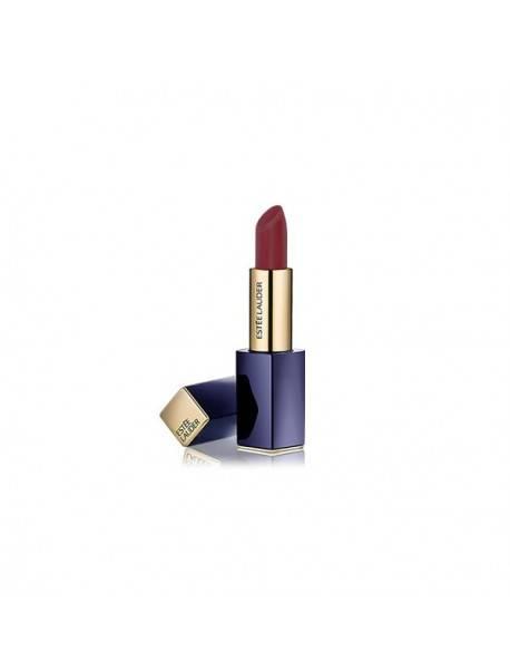 Estee Lauder Pure Color Envy Sculpting Lipstick Emotional 0887167016729