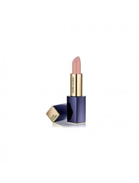 Estee Lauder Pure Color Envy Sculpting Lipstick Insatiable Ivory 0887167016743