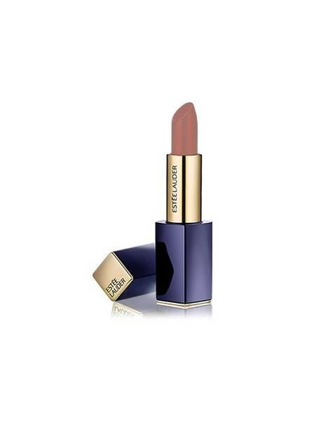 Estee Lauder Pure Color Envy Sculpting Lipstick 18 0887167016750