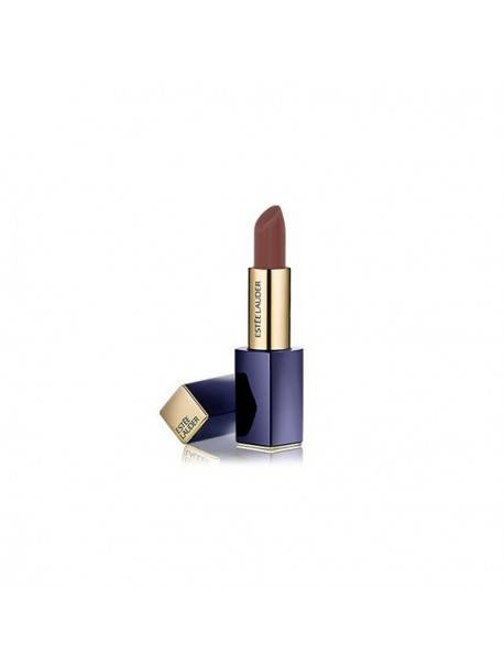 Estee Lauder Pure Color Envy Sculpting Lipstick Decadent 0887167016774