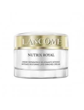 Lancome Nutrix Royal Crema Riparatrice Rilipidizzante Pelle Secca 50ml