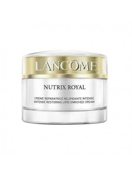 Lancome Nutrix Royal Crema Riparatrice Rilipidizzante Pelle Secca 50ml 3147754029868