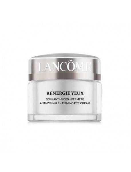 Lancome RENERGIE Yeux 15ml 3147758014198