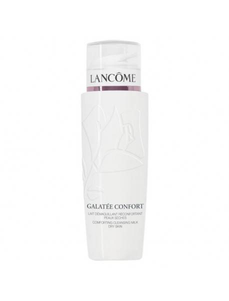 Lancome GALATEE CONFORT Latte Detergente 400ml 3147758030211