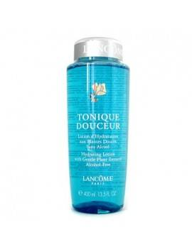 Lancome TONIQUE DOUCEUR Tonico Viso 400ml