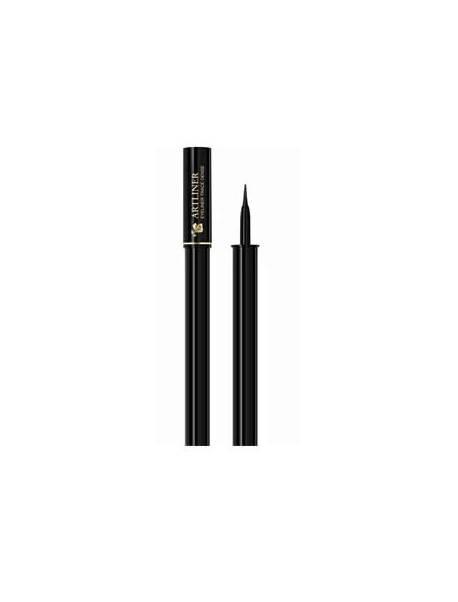 Lancome Art Liner Eyeliner Liquido Intenso 01 Noir 3147758873016