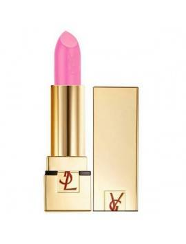 Yves Saint Laurent Rouge Pur Couture Rossetto 26 Luminous Soft Pink Mauve