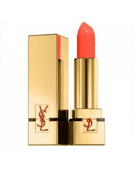 Yves Saint Laurent Rouge Pur Couture Rossetto 36 Corail Legende