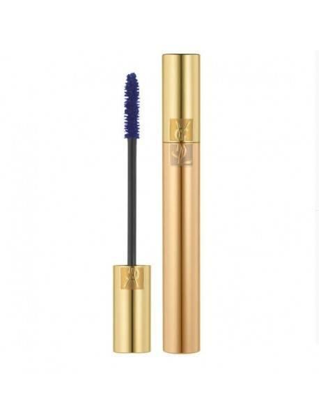 Yves Saint Laurent Mascara Volume Effet Faux Cils 03 Bleu Extrême 3365440096783