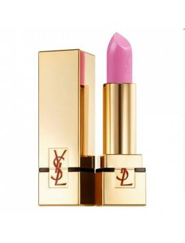 Yves Saint Laurent Rouge Pur Couture Rossetto 22 Pink Celebration