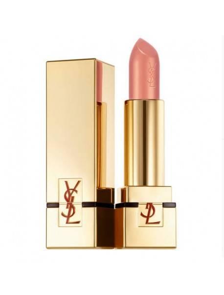 Yves Saint Laurent Rouge Pur Couture Rossetto 59 Golden Melon 3365440269842
