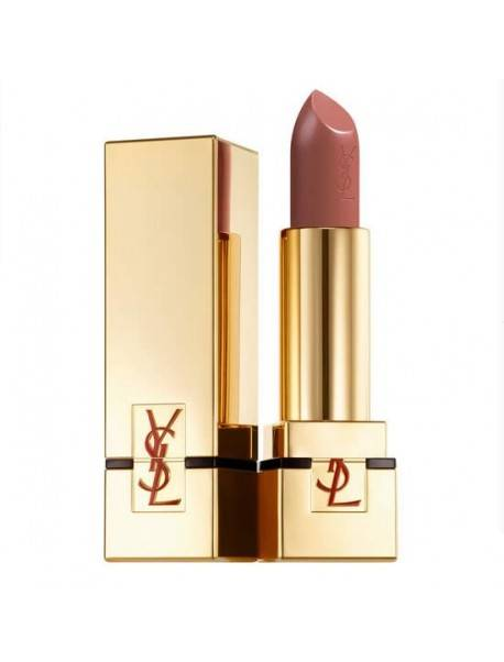 Yves Saint Laurent Rouge Pur Couture Rossetto 53 Beige Promenade 3365440332195