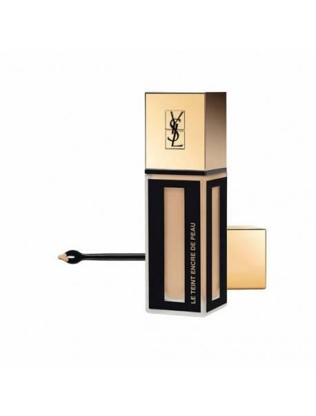 Yves Saint Laurent Fusion Ink Foundation B40 25ml 3365440675735