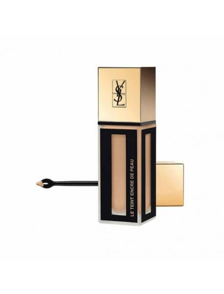 Yves Saint Laurent Fusion Ink Foundation Br50 25ml 3365440675971