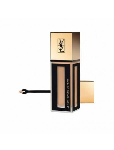 Yves Saint Laurent Fusion Ink Foundation Bd50 25ml 3365440676039