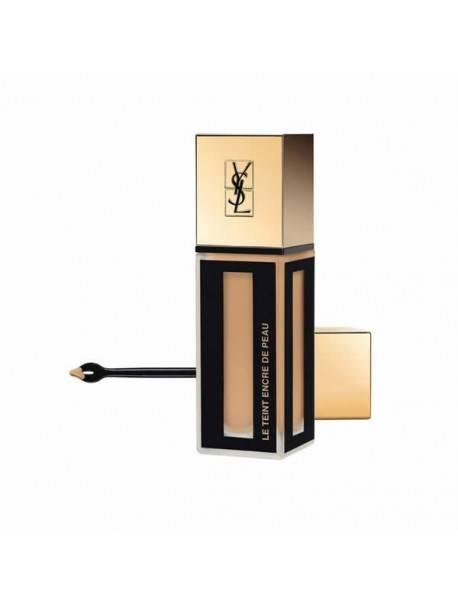 Yves Saint Laurent Fusion Ink Foundation B60 25ml 3365440676152