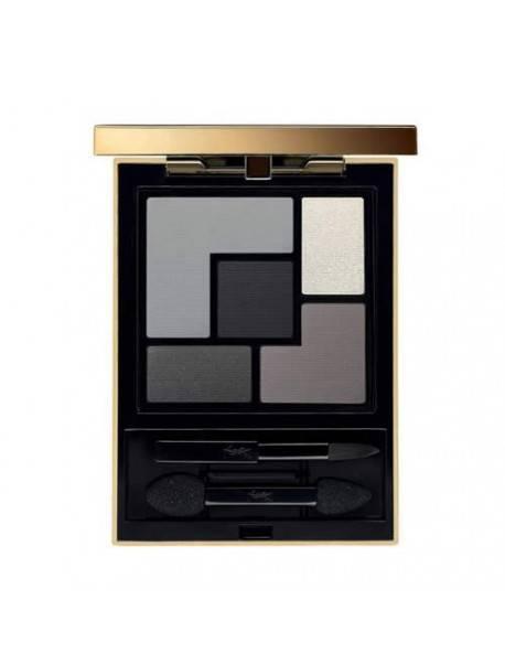 Yves Saint Laurent Couture Palette 01 Tuxedo 3365440742246