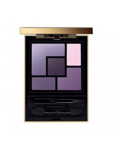 Yves Saint Laurent Couture Palette 05 Surréaliste 3365440742482