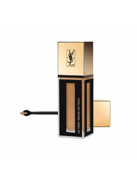 Yves Saint Laurent Fusion Ink Foundation Bd65 25ml 3365440775411