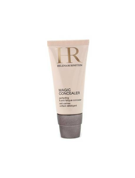 Helena Rubinstein Magic Correttore N 01 Light 15ml 3373390126580