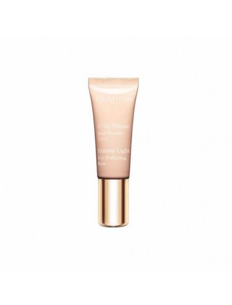 Clarins Eclat Minute Base Fixante Yeux 10ml 3380814203314
