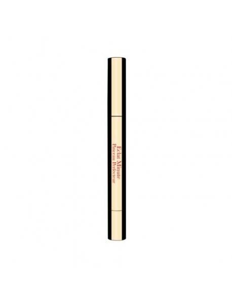 Clarins Eclat Minute Penna Illuminatore Correttore N 01 Pink Beige 2ml 3380814215119