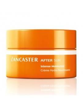 Lancaster After Sun Idratante Intenso 200ml