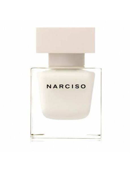 Narciso Rodriguez Narciso Eau De Parfum Spray 50ml 3423478926257