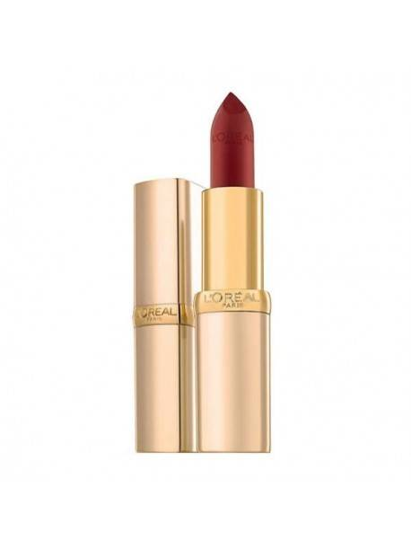 Loreal Color Riche Lipstick 297 Red Passion 3600521795576