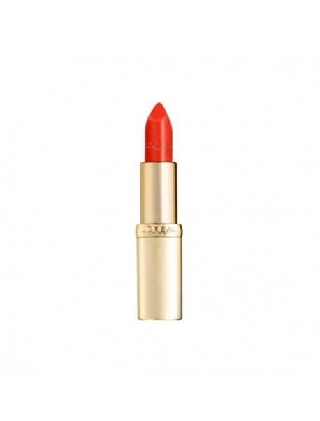 Loreal Color Riche Accords Naturels Lipstick 377 3600521966402