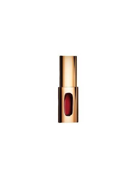Loreal Color Riche Extraordinaire Lipstick 304 3600522458333