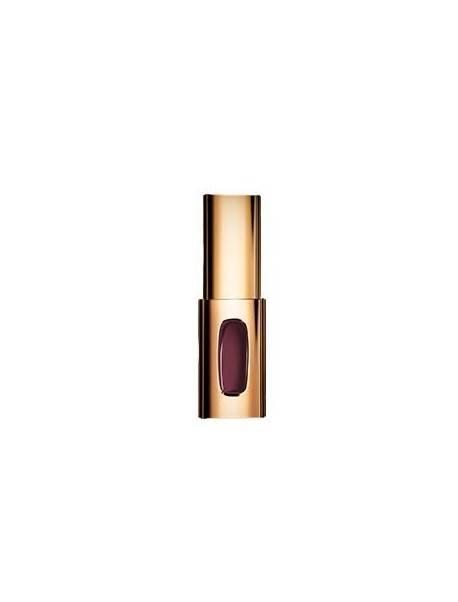 Loreal Color Riche Extraordinaire Lipstick 500 3600522458395