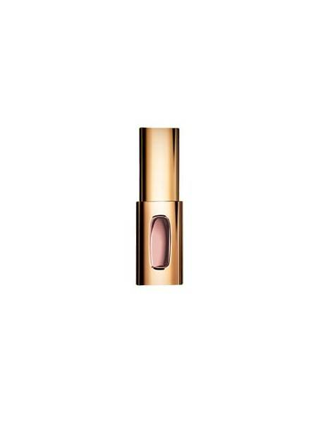 Loreal Color Riche Extraordinaire Lipstick 100 3600522458463