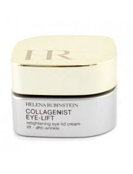 Helena Rubinstein Collagenist V Lift Crema Contorno Occhi 15ml
