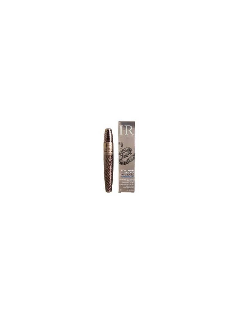 af46dffbbe0 Helena Rubinstein Lash Queen Fatal Blacks Mascara Waterproof 01 Magnetic  Black 7,2ml