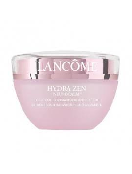 Lancome Hydra Zen Neurocalm Extreme Gel Creme 50ml