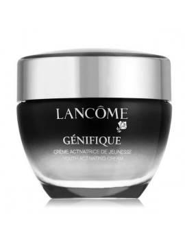 Lancome Genifique Crème Jour 50ml