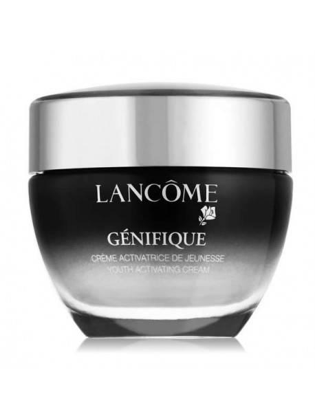 Lancome Genifique Crème Jour 50ml 3605532024844