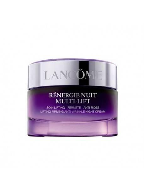 Lancome Renergie Multi Lift Crème Nuit 50ml 3605532670270