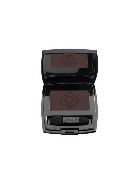 Lancome Ombre Hypnôse Mono Ombretto Matte 204 Très Chocolat 3605532680941