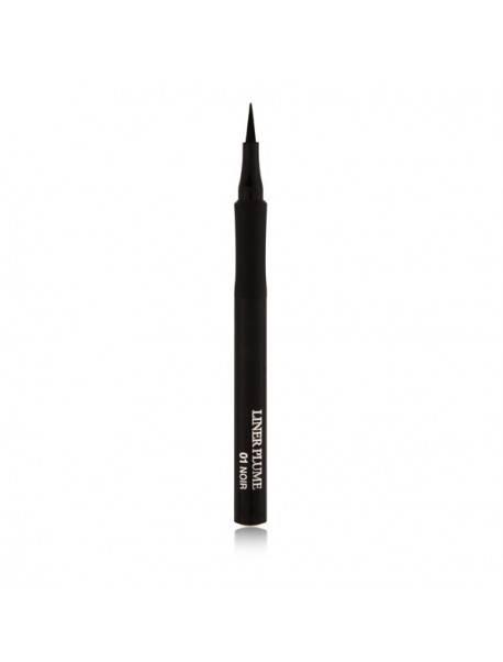 Lancome Liner Plume High Definition Long Lasting Eyeliner 01 Noir 3605532693682
