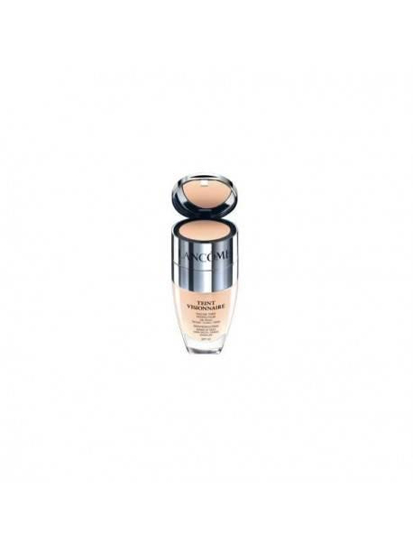 Lancome Teint Visionnaire Skin Perfecting Makeup Duo Fondotinta 01 Beige Albatre 30ml 3605532697253