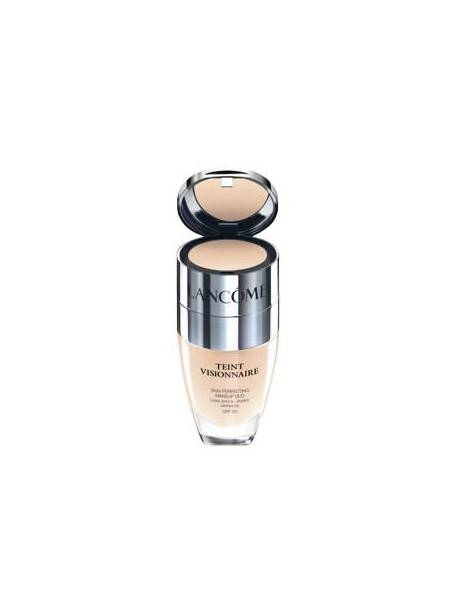 Lancome Teint Visionnaire Skin Perfecting Makeup Duo Fondotinta 02 Lys Rosé 30ml 3605532697321