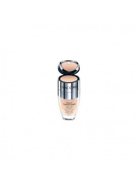 Lancome Teint Visionnaire Skin Perfecting Makeup Duo Fondotinta 03 Beige Diaphane 30ml 3605532697390