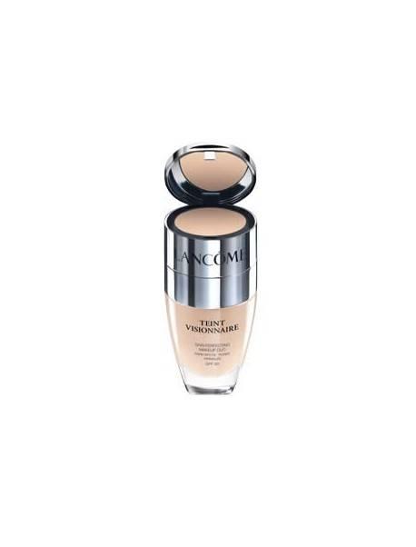 Lancome Teint Visionnaire Skin Perfecting Makeup Duo Fondotinta 04 Beige Nature 30ml 3605532697536